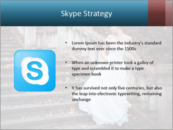 0000084538 PowerPoint Template - Slide 8