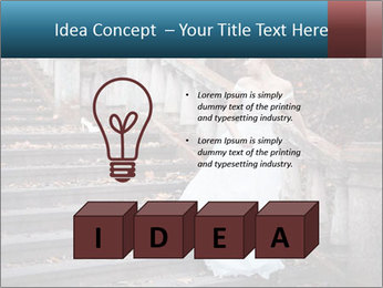 0000084538 PowerPoint Template - Slide 80