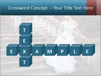 0000084538 PowerPoint Template - Slide 82