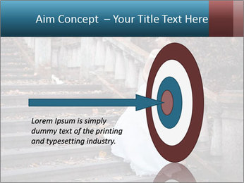 0000084538 PowerPoint Template - Slide 83