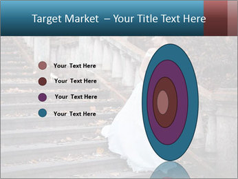 0000084538 PowerPoint Template - Slide 84