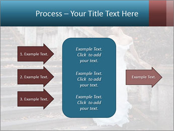 0000084538 PowerPoint Template - Slide 85