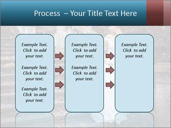 0000084538 PowerPoint Template - Slide 86