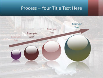 0000084538 PowerPoint Template - Slide 87
