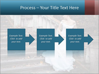 0000084538 PowerPoint Template - Slide 88