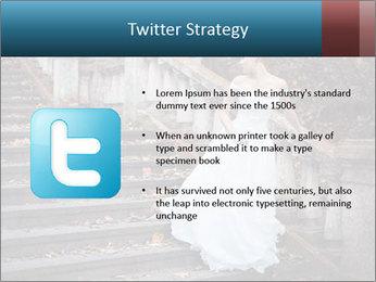 0000084538 PowerPoint Template - Slide 9