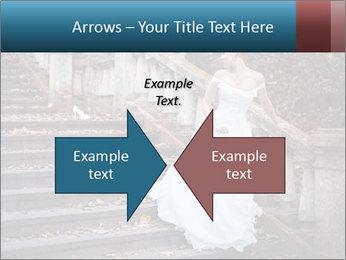 0000084538 PowerPoint Template - Slide 90