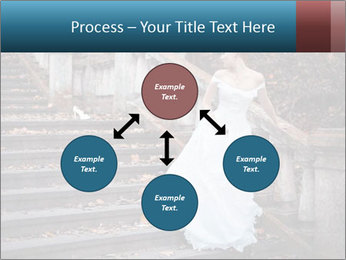 0000084538 PowerPoint Template - Slide 91