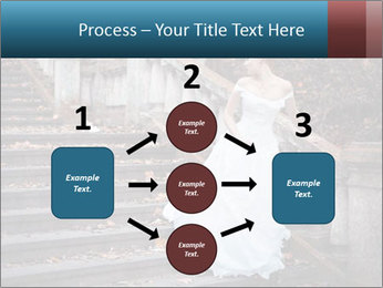 0000084538 PowerPoint Template - Slide 92