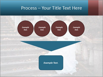 0000084538 PowerPoint Template - Slide 93