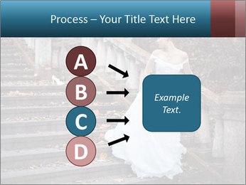 0000084538 PowerPoint Template - Slide 94