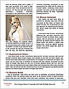 0000084538 Word Template - Page 4