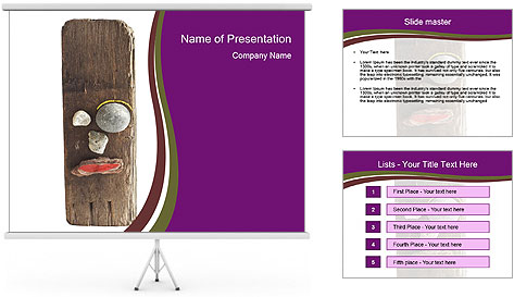 0000084539 PowerPoint Template