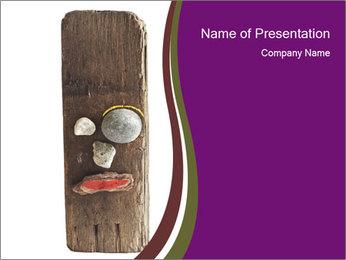 0000084539 PowerPoint Template - Slide 1