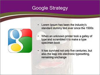 0000084539 PowerPoint Template - Slide 10