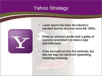 0000084539 PowerPoint Template - Slide 11