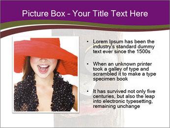 0000084539 PowerPoint Template - Slide 13