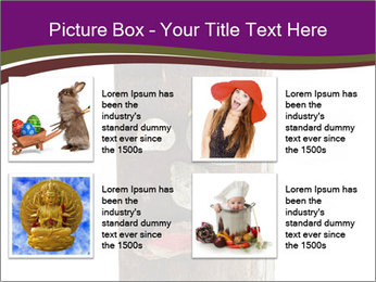 0000084539 PowerPoint Template - Slide 14