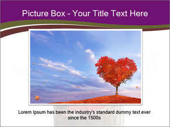 0000084539 PowerPoint Templates - Slide 16