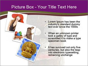 0000084539 PowerPoint Template - Slide 17