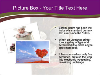 0000084539 PowerPoint Templates - Slide 20