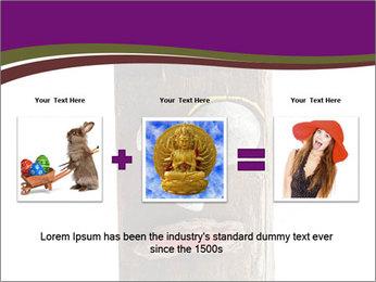 0000084539 PowerPoint Template - Slide 22