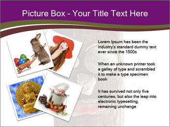 0000084539 PowerPoint Templates - Slide 23