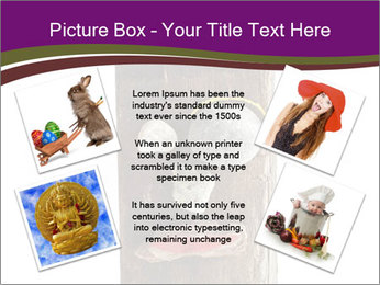 0000084539 PowerPoint Templates - Slide 24
