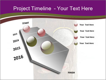 0000084539 PowerPoint Templates - Slide 26