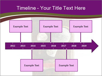 0000084539 PowerPoint Templates - Slide 28