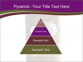 0000084539 PowerPoint Templates - Slide 30