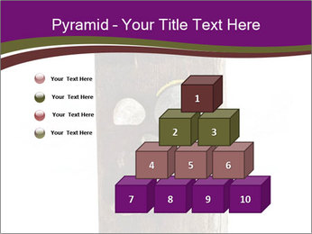 0000084539 PowerPoint Templates - Slide 31