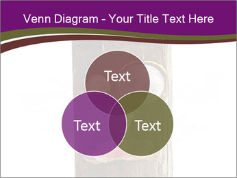 0000084539 PowerPoint Templates - Slide 33