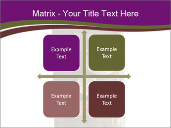0000084539 PowerPoint Templates - Slide 37