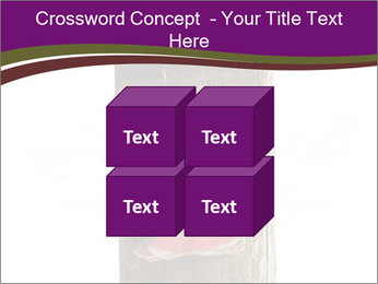 0000084539 PowerPoint Templates - Slide 39