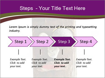 0000084539 PowerPoint Templates - Slide 4