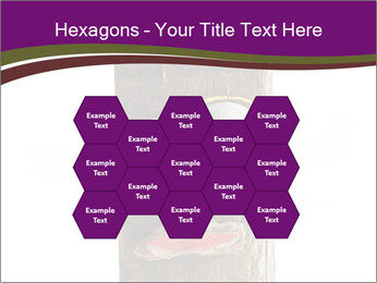 0000084539 PowerPoint Templates - Slide 44