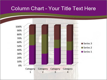 0000084539 PowerPoint Templates - Slide 50