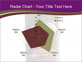 0000084539 PowerPoint Template - Slide 51