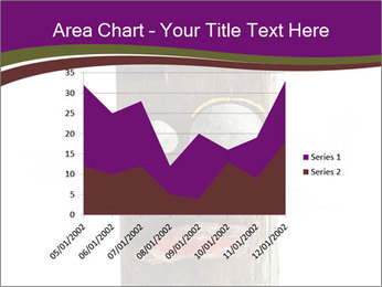 0000084539 PowerPoint Templates - Slide 53
