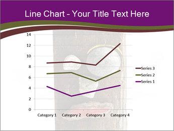 0000084539 PowerPoint Template - Slide 54