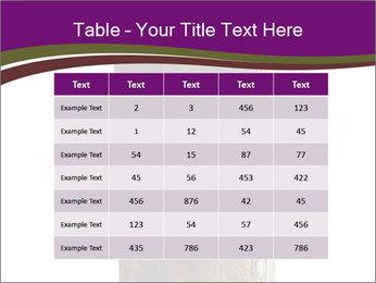 0000084539 PowerPoint Template - Slide 55