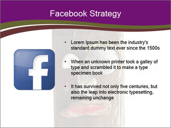 0000084539 PowerPoint Templates - Slide 6