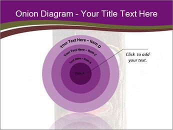 0000084539 PowerPoint Template - Slide 61