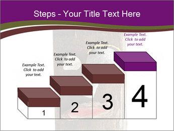0000084539 PowerPoint Template - Slide 64