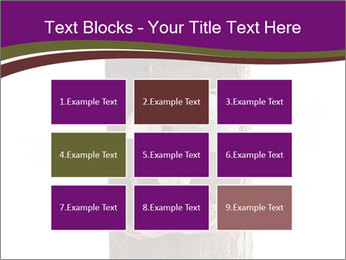 0000084539 PowerPoint Templates - Slide 68