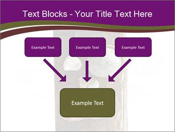 0000084539 PowerPoint Template - Slide 70