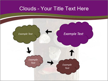 0000084539 PowerPoint Templates - Slide 72