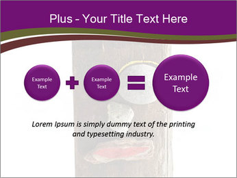 0000084539 PowerPoint Templates - Slide 75