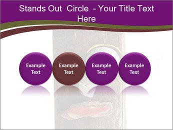 0000084539 PowerPoint Template - Slide 76